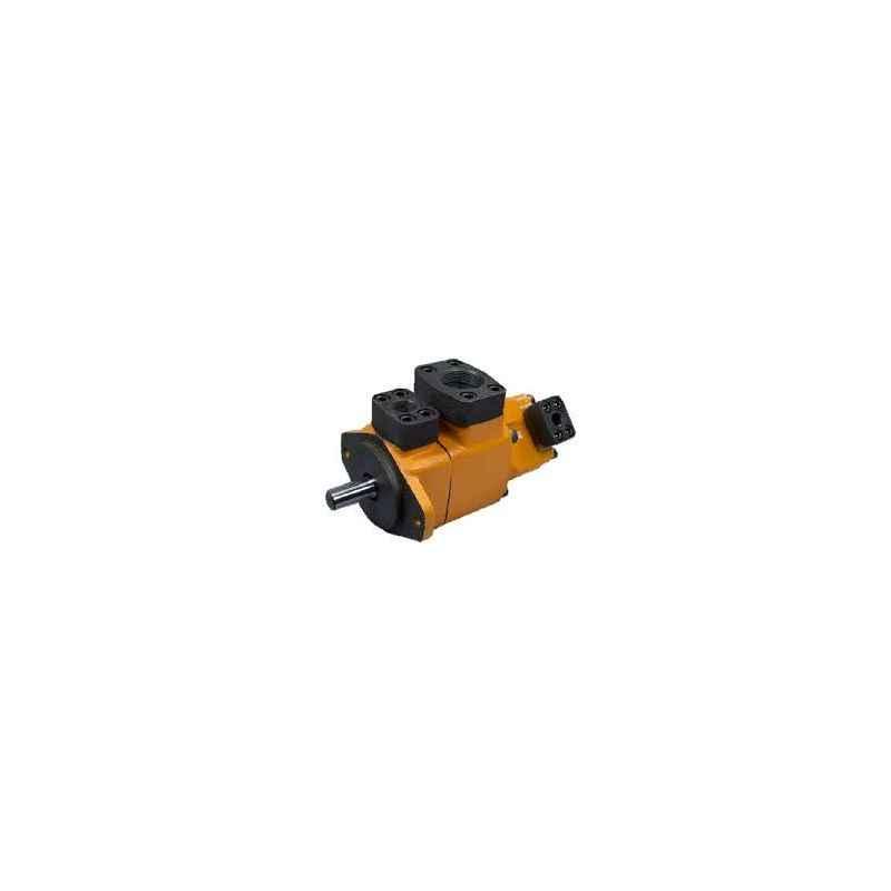 Yuken PVM1050-F-F-6-26-REAA-1180H01 Fixed Displacement Vane Pump