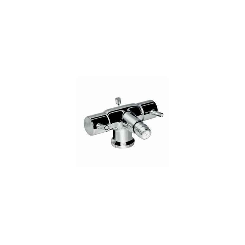 Jaquar FLR-CHR-5613NB Florentine Bidet Mixer Bathroom Faucet