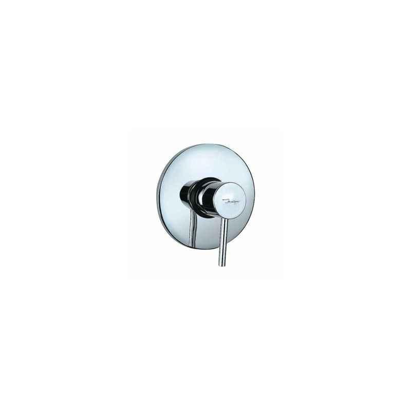 Jaquar FLR-CHR-5139 Florentine Shower Mixer Bathroom Faucet
