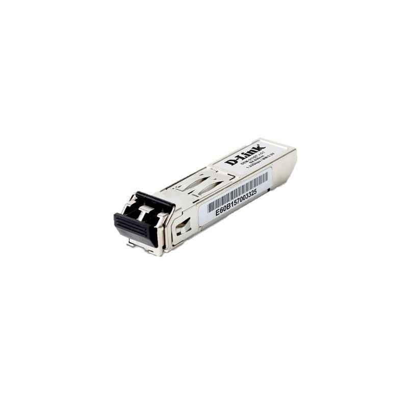 D-Link DEM-311GT Multimode 1000Base-LX SFP Transceiver