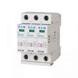 Eaton 20 kA Surge Protection Device, 167605