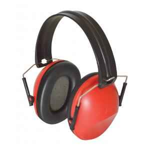 Gripwell 20dB Foldable Ear Muff (Pack of 2)