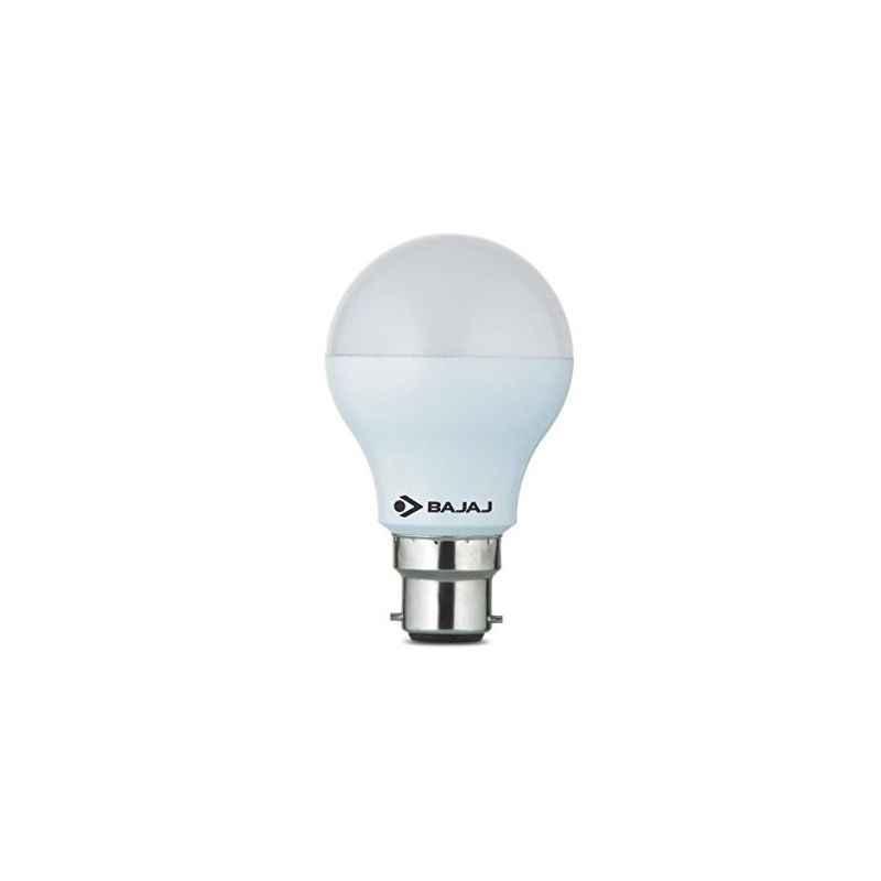 Bajaj LED 9W Bulb (Pack of 8)