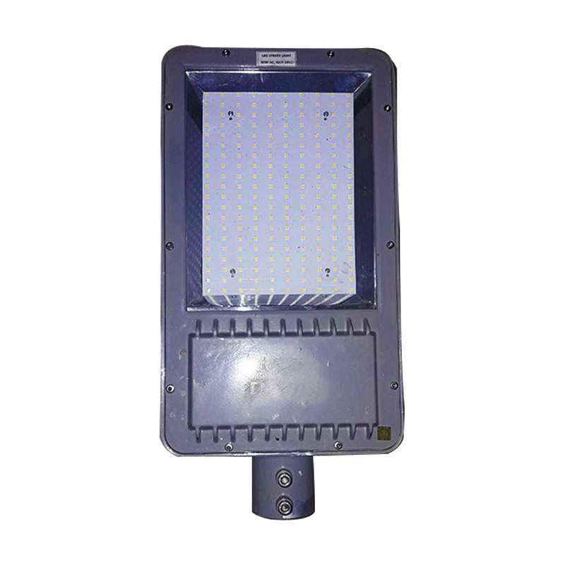 Suryatech 150W AC LED Street Light