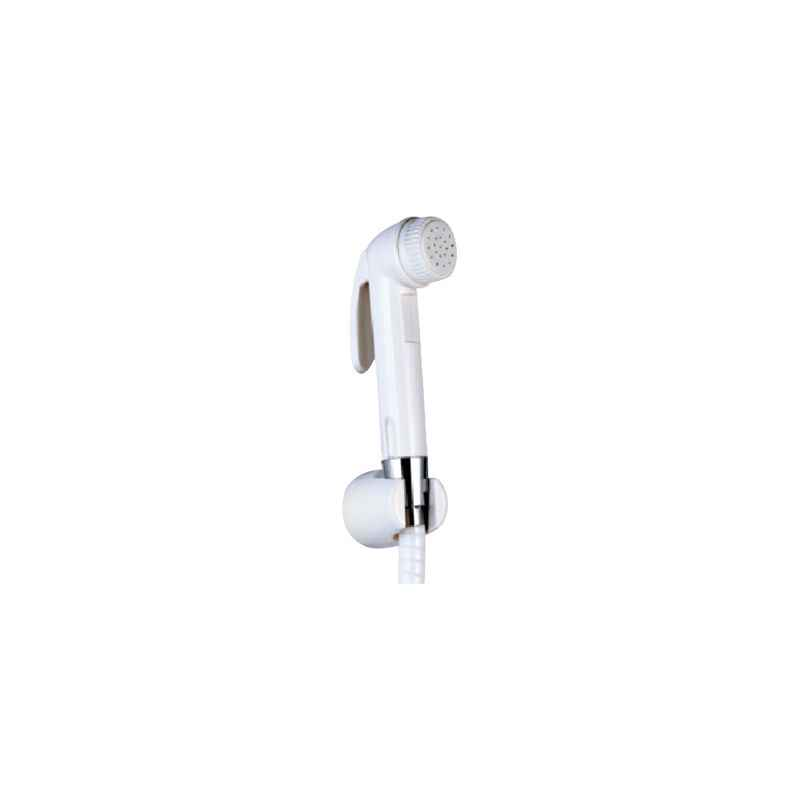 Hindware Shower Health Faucet, F160029IV