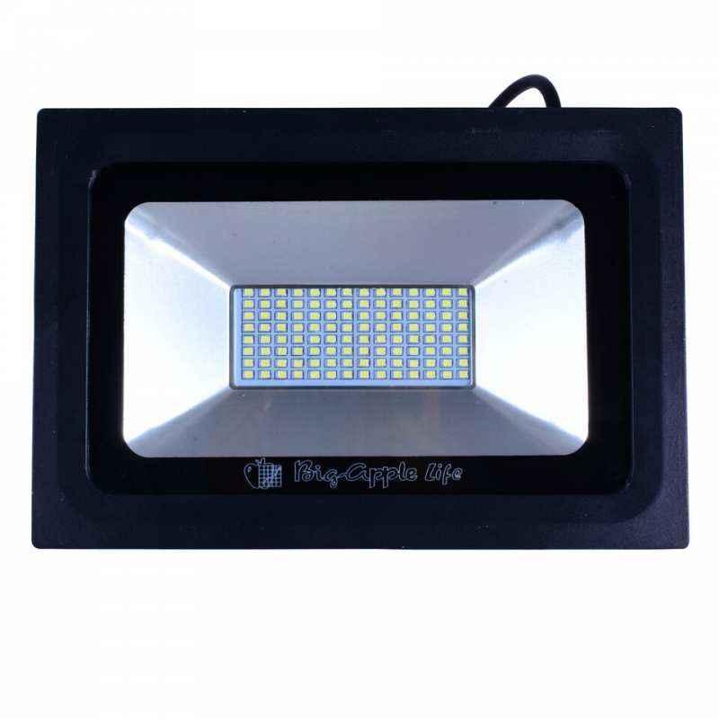 Bigapple 30W Cool White SMD LED Flood Light