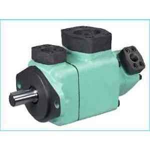 Yuken PVR50150-F-F-56-60-REAA-1580 Fixed Displacement Vane Pump