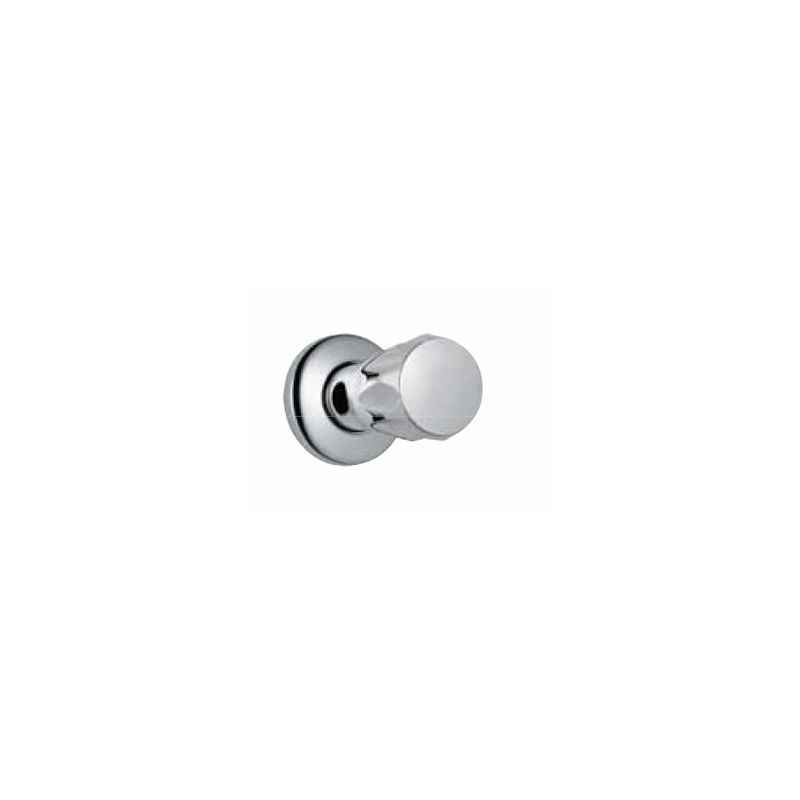 Jaquar CON-CHR-087KN Continental Concealed Stopcock Bathroom Faucet