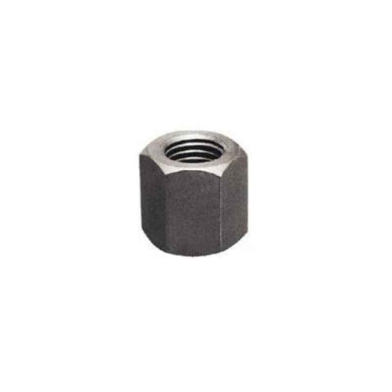 NTC NLN-16 Long Nut, Size: 24 mm