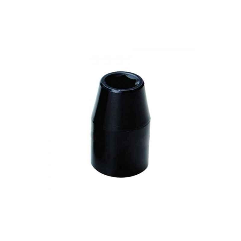 Eastman 1/2 Inch 32mm Drive Impact Sockets, E-2223 (Pack of 6)