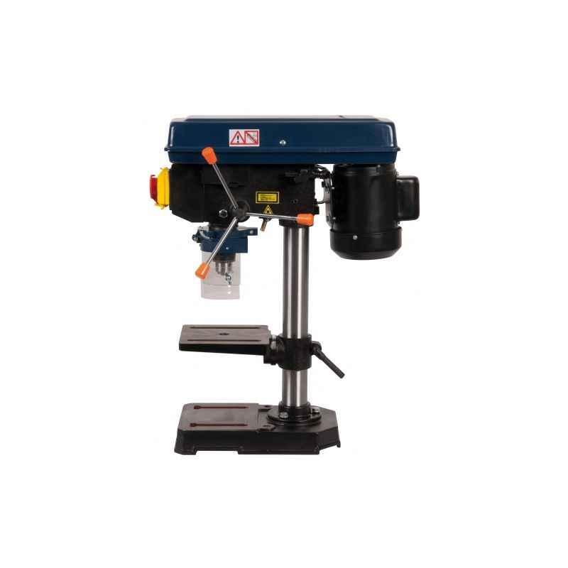 FERM TDM1025 Bench Pillar Drill 13 mm, 350 W, 580-2650 rpm