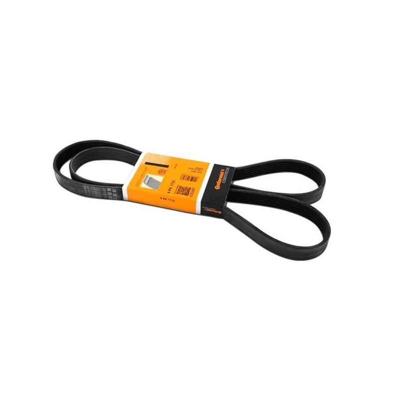 Contitech SPA2282 Wedge Belt