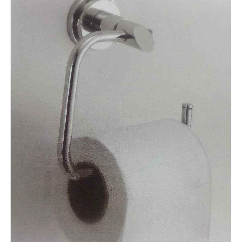 Bath Age Nail Toilet Paper Holder, JNL 407