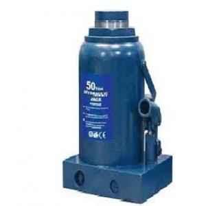 Duralift 50 Ton Hydraulic Bottle Jack, ST5005
