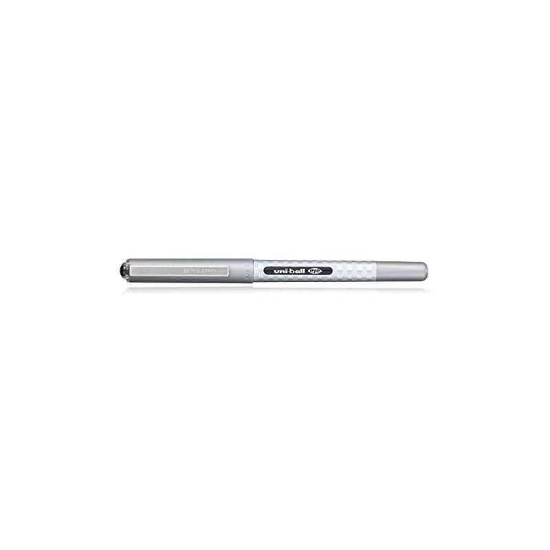 Uniball UB-157 Eye D Roller Pen (Pack of 4)