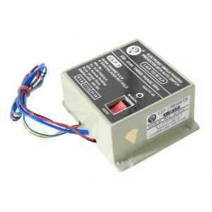 SJ 1-50 HP Single Phase Preventor,AS03
