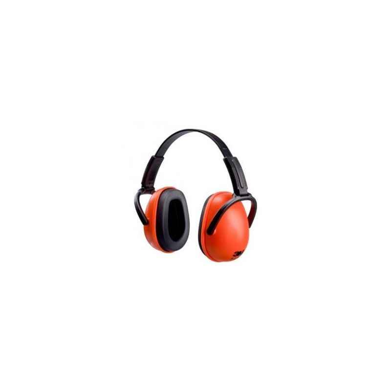 3M Foldable Ear Muffs, 1436 (Pack of 5)