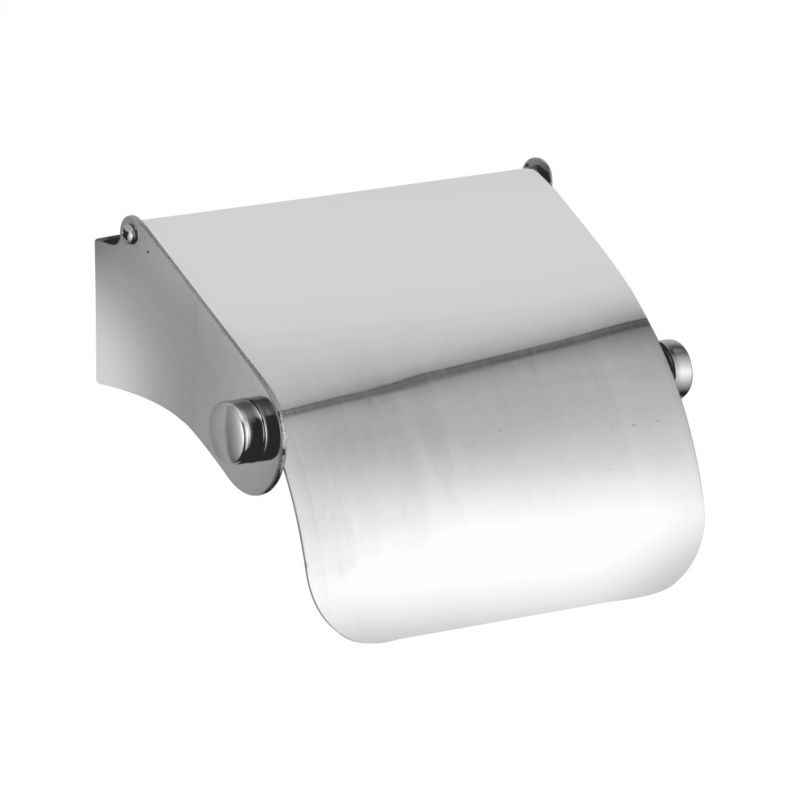 Kamal ACC-1041 Polo Stainless Steel Toilet Paper Holder