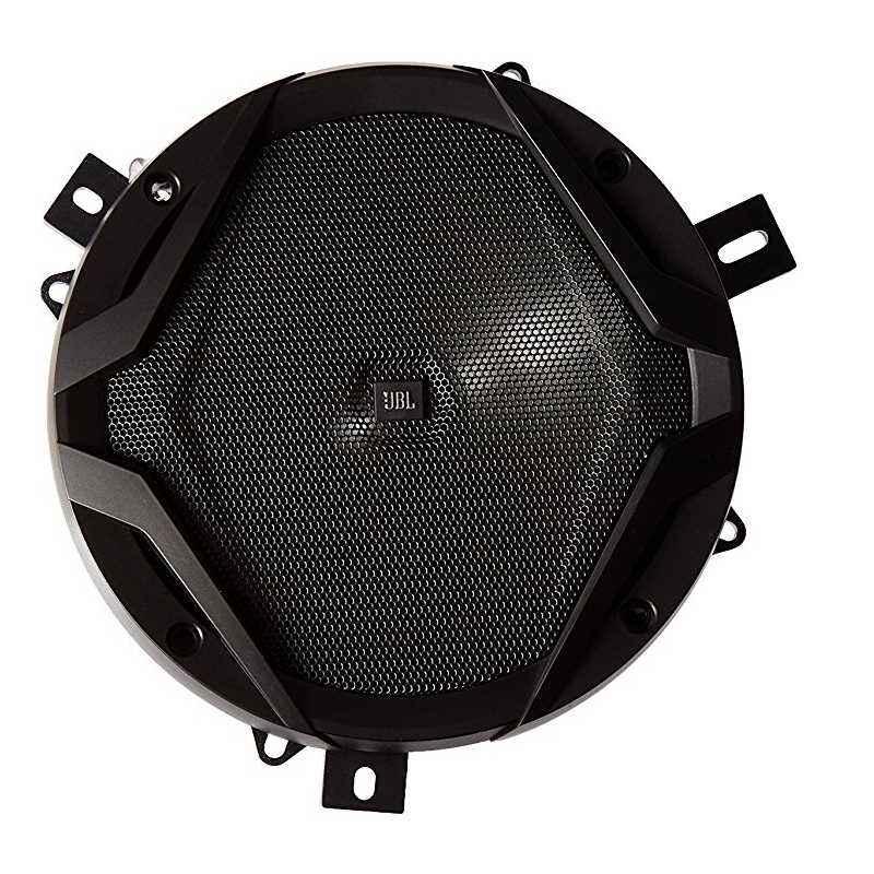 JBL GX600C 210W 2 Way Car Component Speaker Set