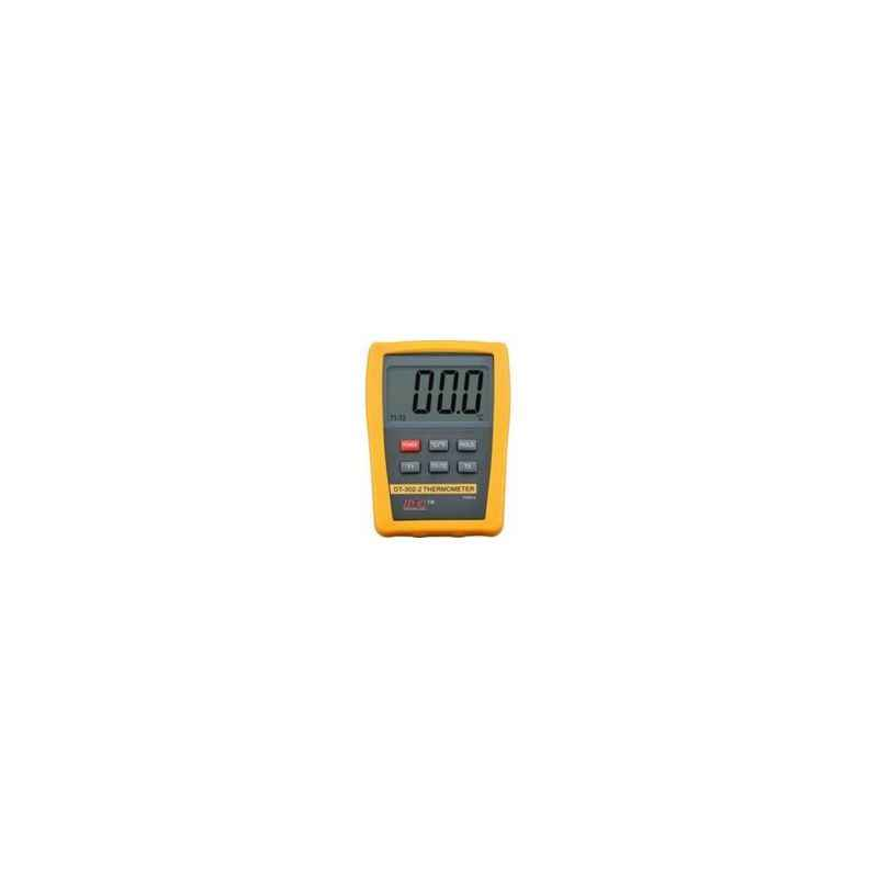 HTC DT-302-2 Digital Thermometer