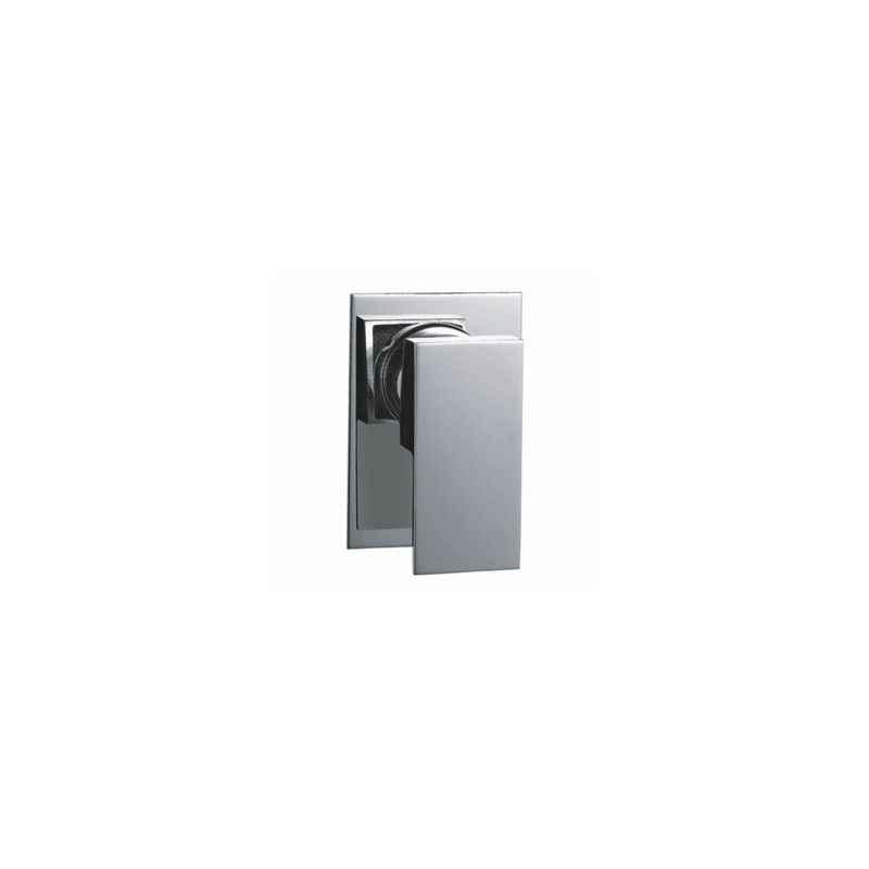 Jaquar KUB-CHR-35279FK Kubix-F Exposed Part Kit Bathroom Faucet