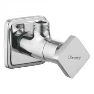 Oleanna MELODY Angle Faucet, MY-02