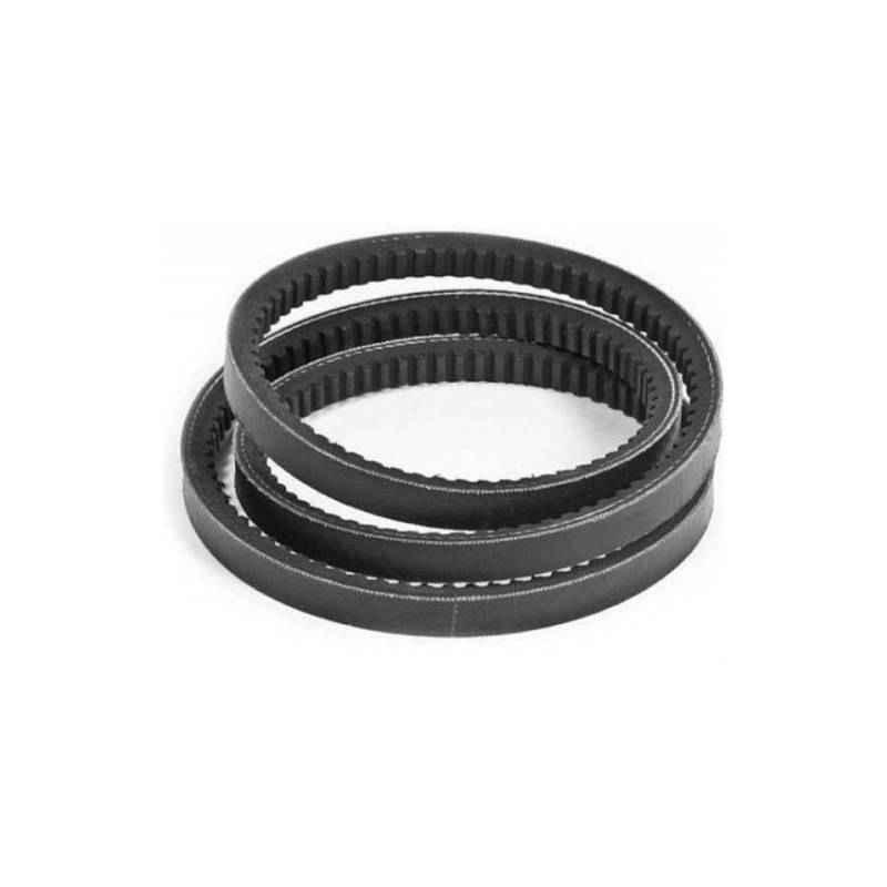 Fenner SPC3750 Poly-F Plus PB Wedge Belt