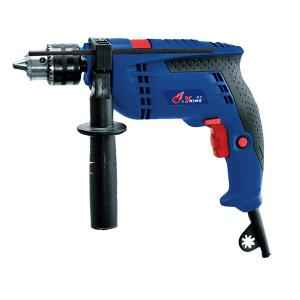 Yking 750W 13mm Impact Drill Machine, 2323 B
