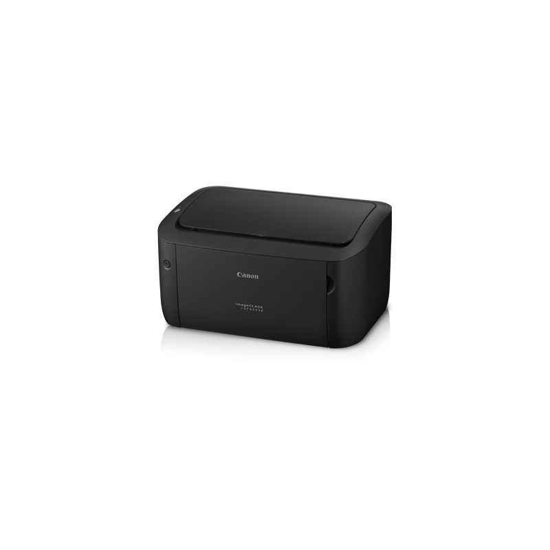 Canon LBP6030B Small Footprint Printer