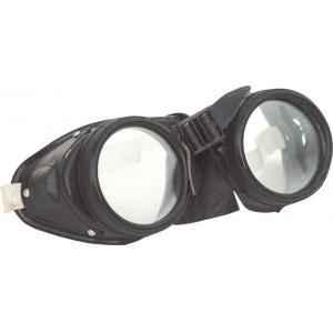 Arcon Colour Glass Goggles, ARC-3062
