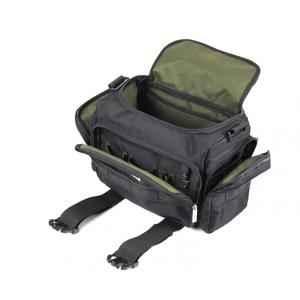 Pahal Waterproof Heavy Duty Tool Bag TB 17