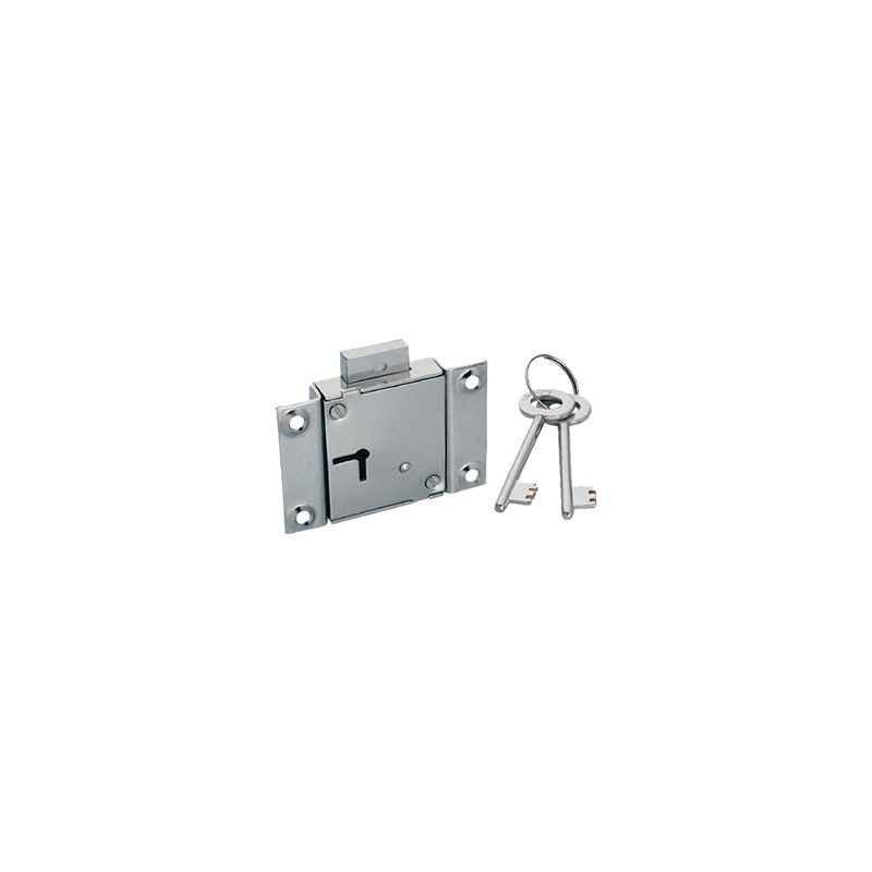 Godrej Universal Drawer Lock, 8299