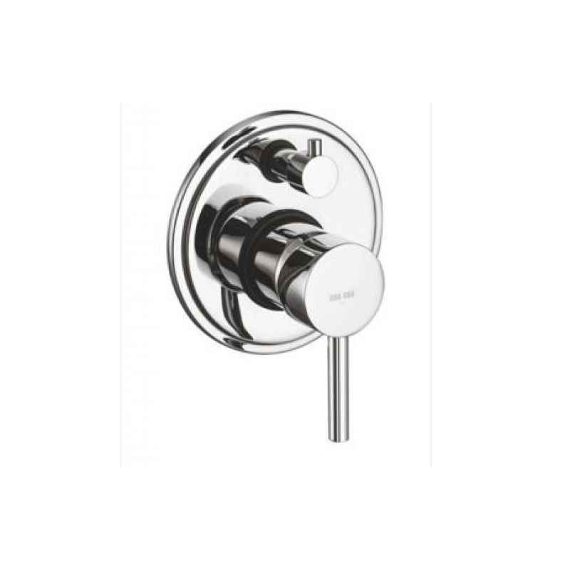 Marc Onix Single Lever Concealed 3 inlet Divertor for Bath/Shower, MON-2220