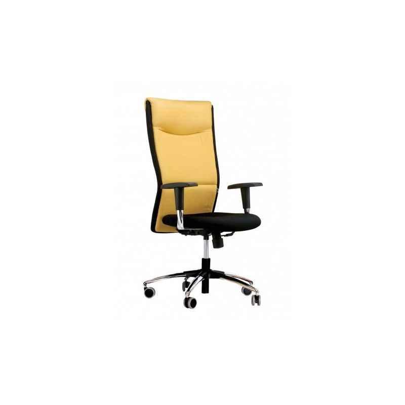 "Bluebell Ergonomics Harmony High Back Office Chair""|"" BB-HR-01-A1"
