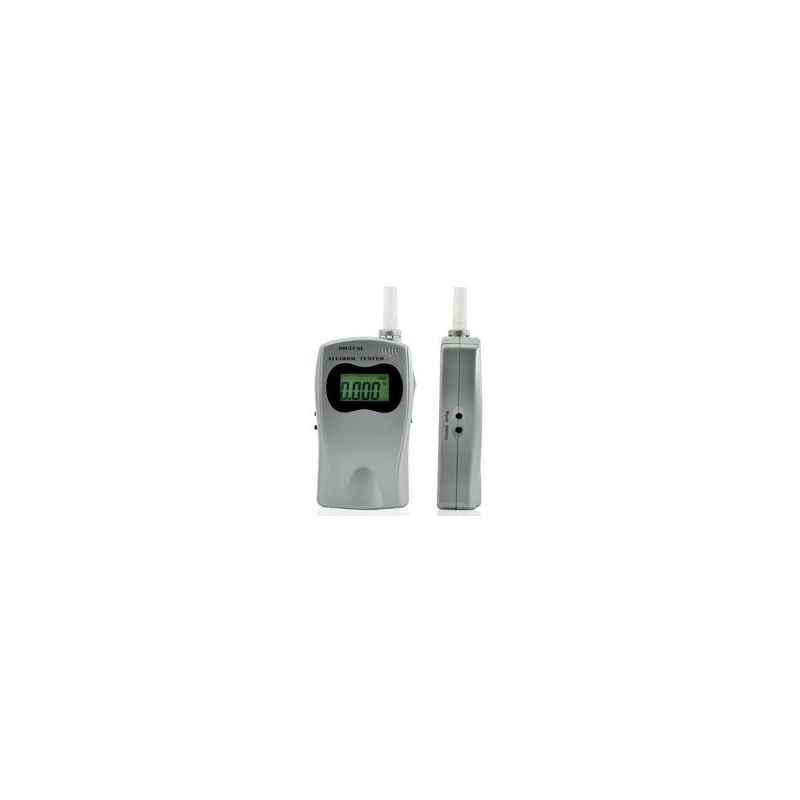 Mangal India Alcohol Breath Analyzer, PAT-130
