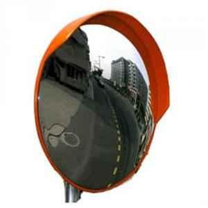 Bellstone 18 Inch Road Safety Convex Mirror, RSCM-45