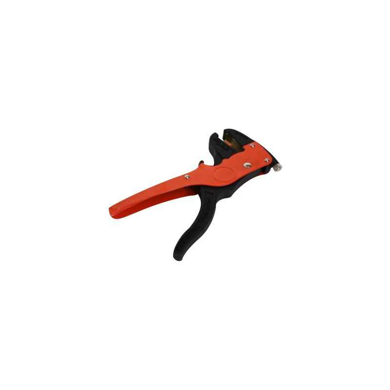 Power Connect PCLS-700D Wire Stripper, Capacity: 0.5-4 sq mm