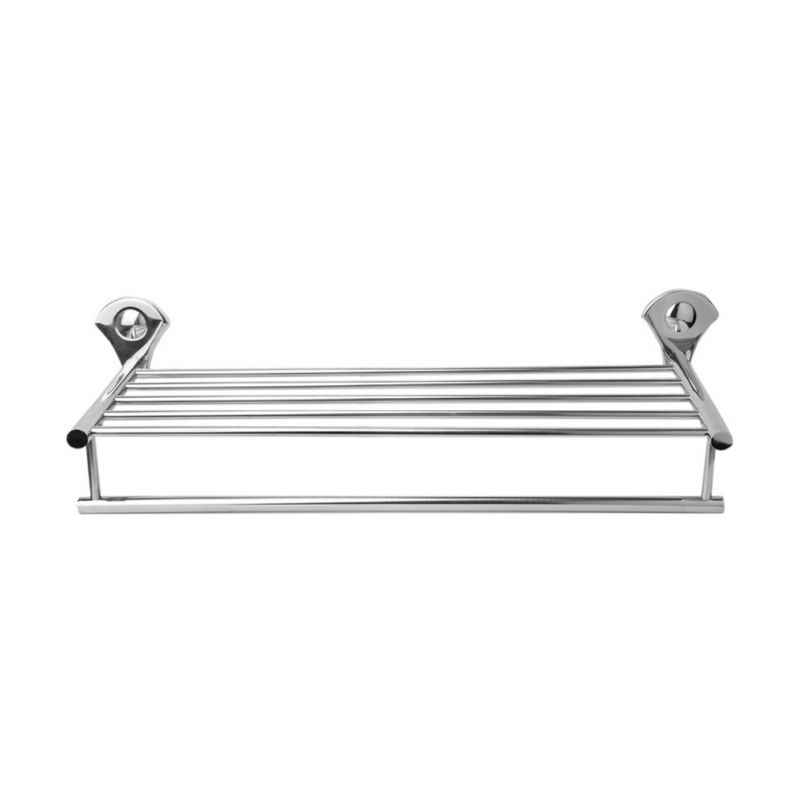 Doyours Royal 24 Inch Stainless Steel Towel Rack, DY-1156