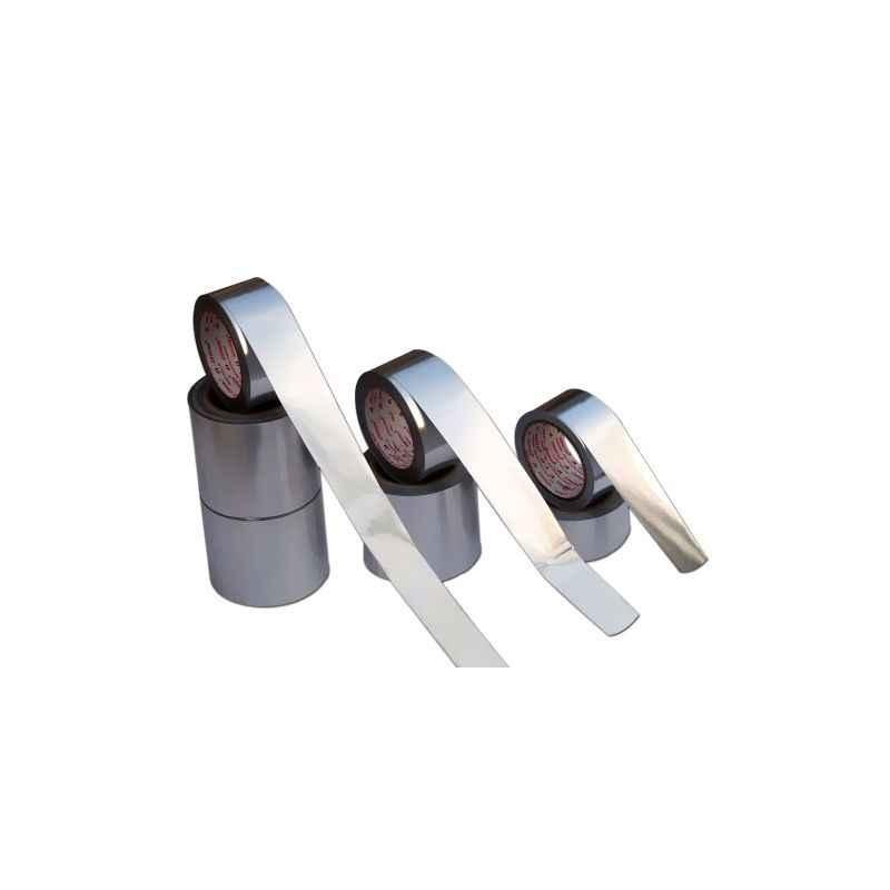 Jonson Aluminium 30 Tape, Length: 60 m