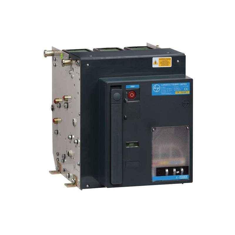 L&T Microprocessor Based SR 18G_SL96054 (Pack of 4)