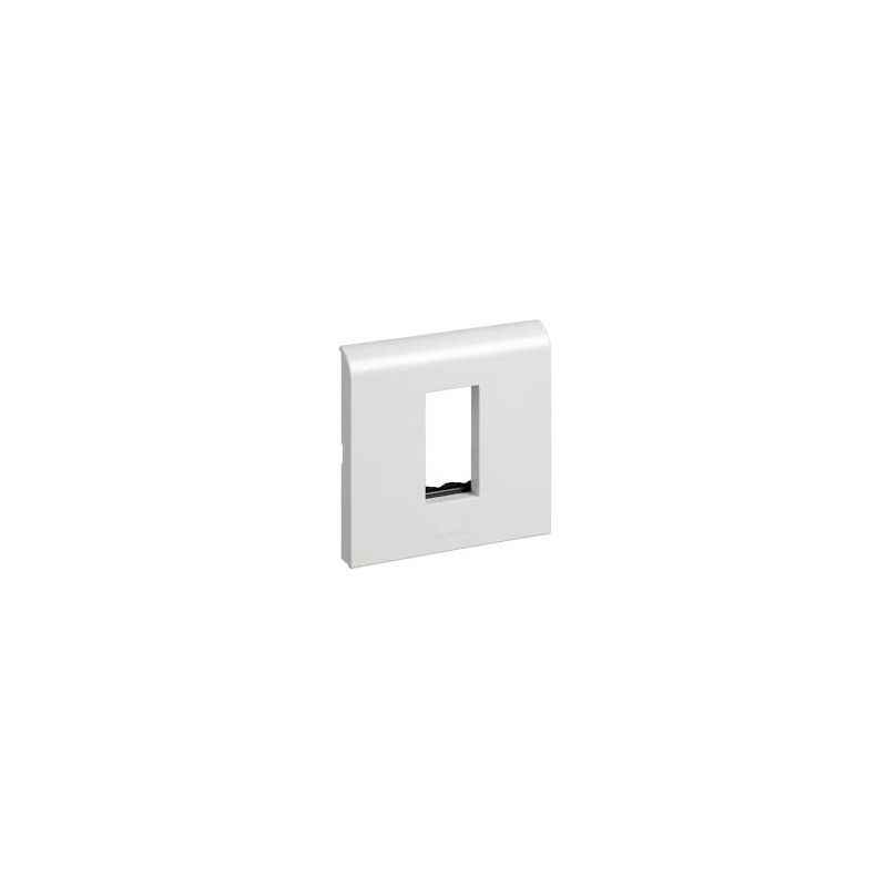 Legrand Myrius 2M Plate With Frame, 6732 02 (Pack of 20)