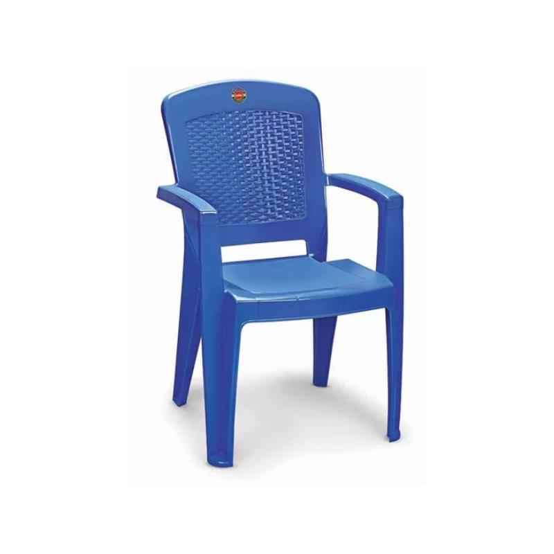 Cello Laurel Premium Range Chair, Dimension: 870x550x600 mm