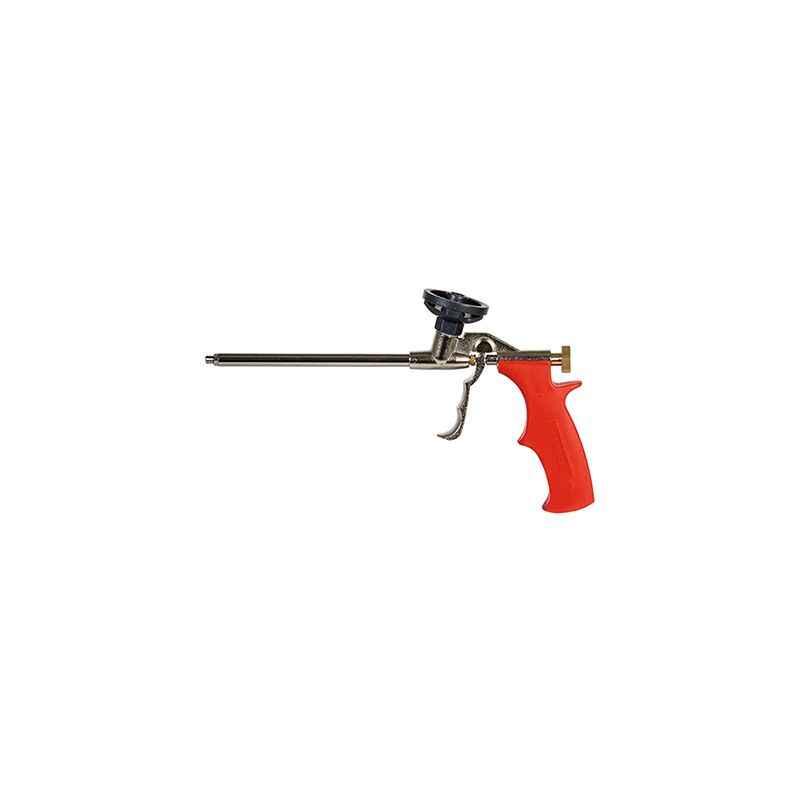 Fischer 33208 Metal Foam Gun, PUPM 3