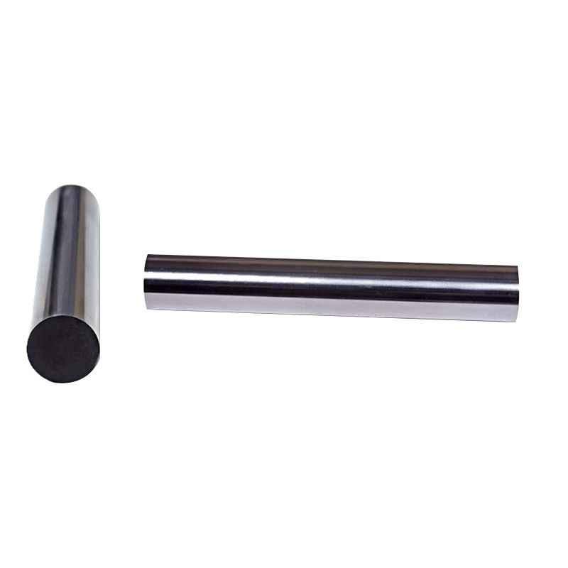 Miranda S400E/M35 Grade Round HSS Toolbit Blank, Size: 16x100 mm