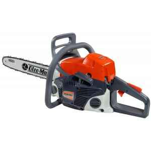Oleomac 2 HP Chain Saw, GS 35 C