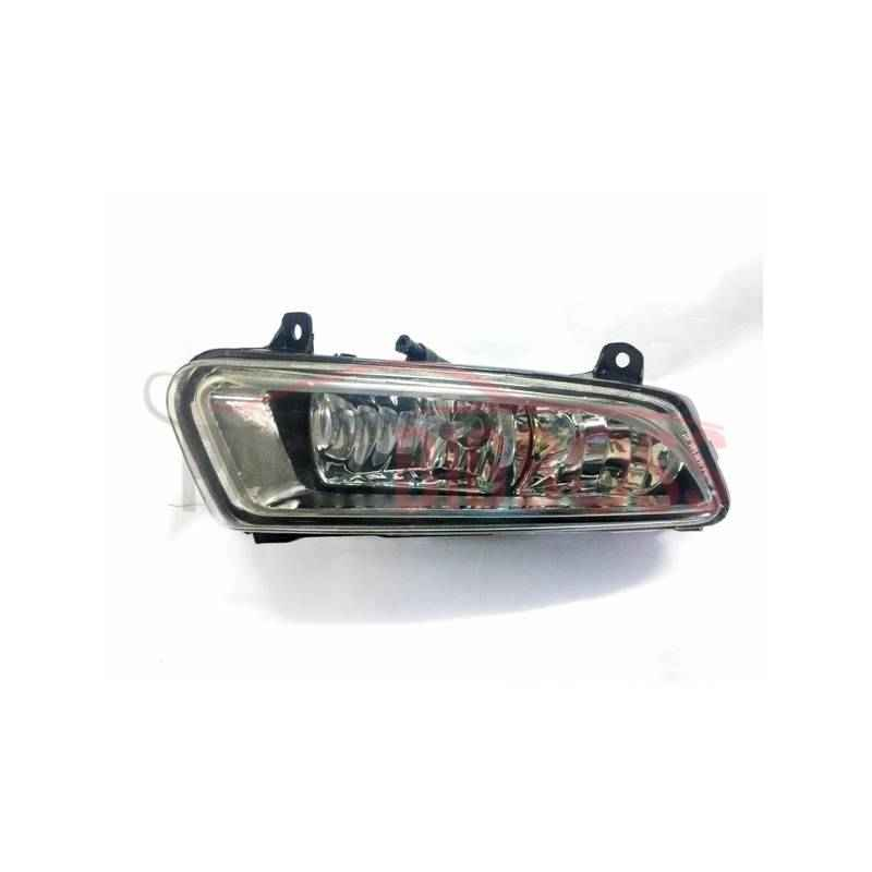 Autogold Fog Lamp Assembly for Volkswagen Polo, AG69