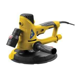Pro Tools 180mm 830W Proclean Polisher, 8185-PC