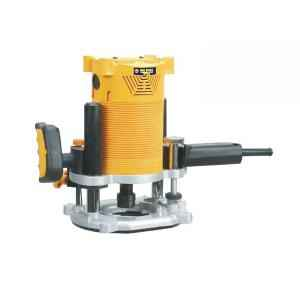 Pro Tools 12mm 1600W Electric Router, 2812 A