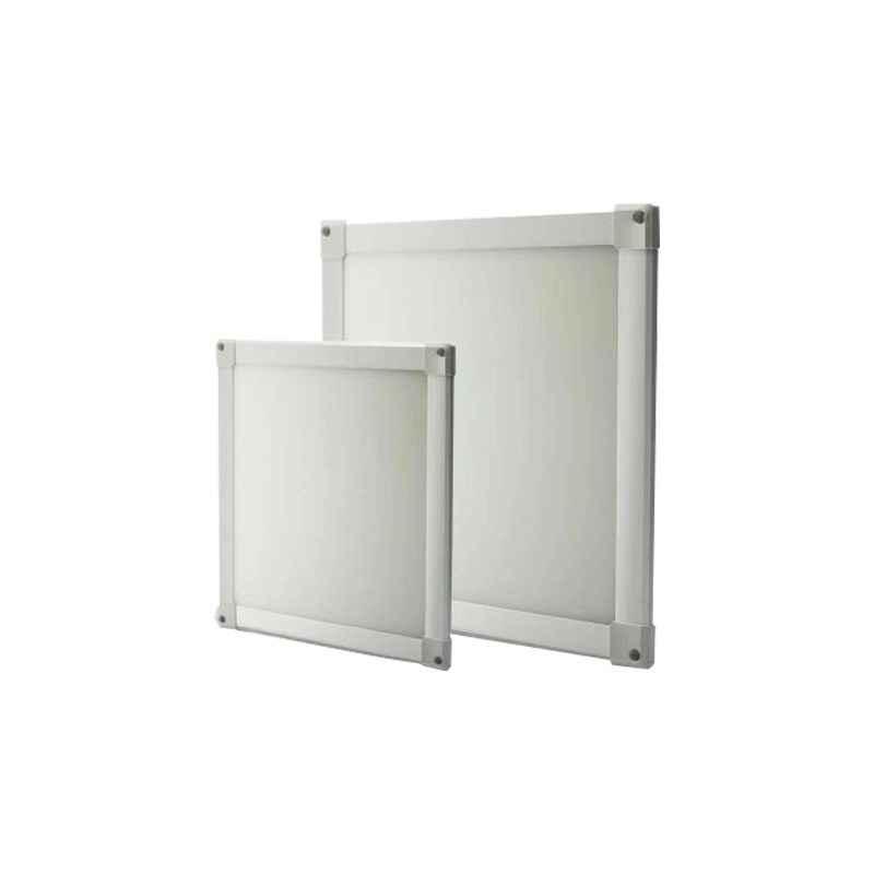 Syska 36W 2x2 Square Surface LED Panel Lights (6500K)