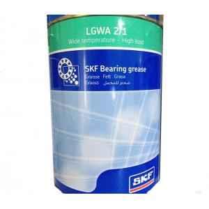 SKF High Load, Extreme Pressure Bearing Grease-1 kg
